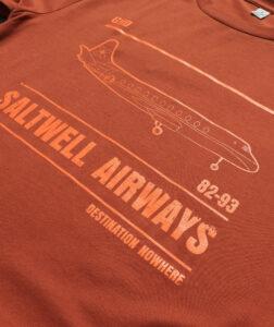 saltwell-airways=design-closeup