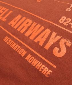 saltwell-airways-close-up