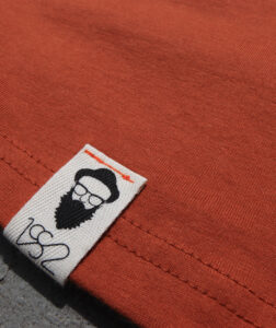 since1982-tag-tshirt