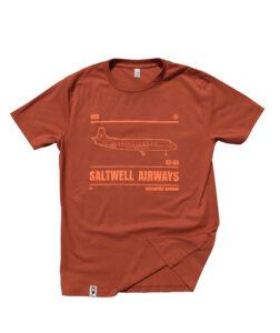 saltwell-airways-tee