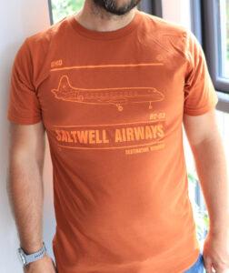 saltwell-airways-tee-model